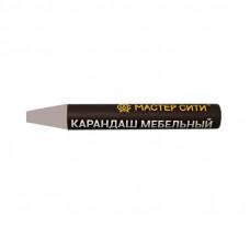Карандаш мебельный ДУБ АТЛАНТА R4158