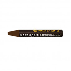 Карандаш мебельный ГРУША СВЕТЛАЯ R4966