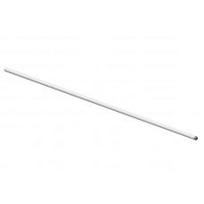 GTV Поперечный релинг L-1100, PB-D-RP-1100