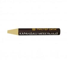 Карандаш мебельный ДУБ БЕЛЕНЫЙ R4120