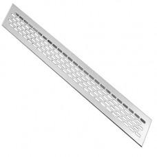 SETE Вентиляционные решетки, 60*484,алюминий,VG-60484-05