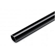 Труба 16мм дл. 1000мм антрацит S-4064-A