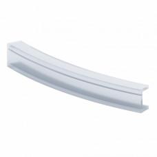 ЛОФТ Уплотнитель силиконовый под стекло 6мм